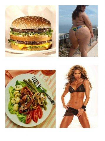 Самые Лучшие Мотиваторы К Похудению. Как найти супер жесткую мотивацию для похудения