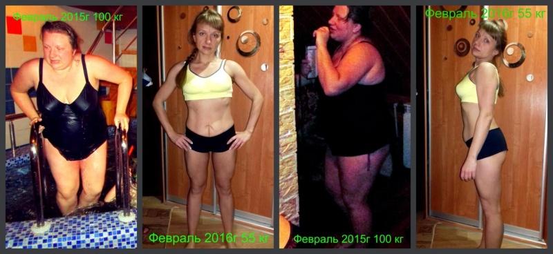 Похудеть С Помощью Рвоты Отзывы И Результаты. Последствия и результаты рвоты для похудения – особенности, отзывы и истории девушек